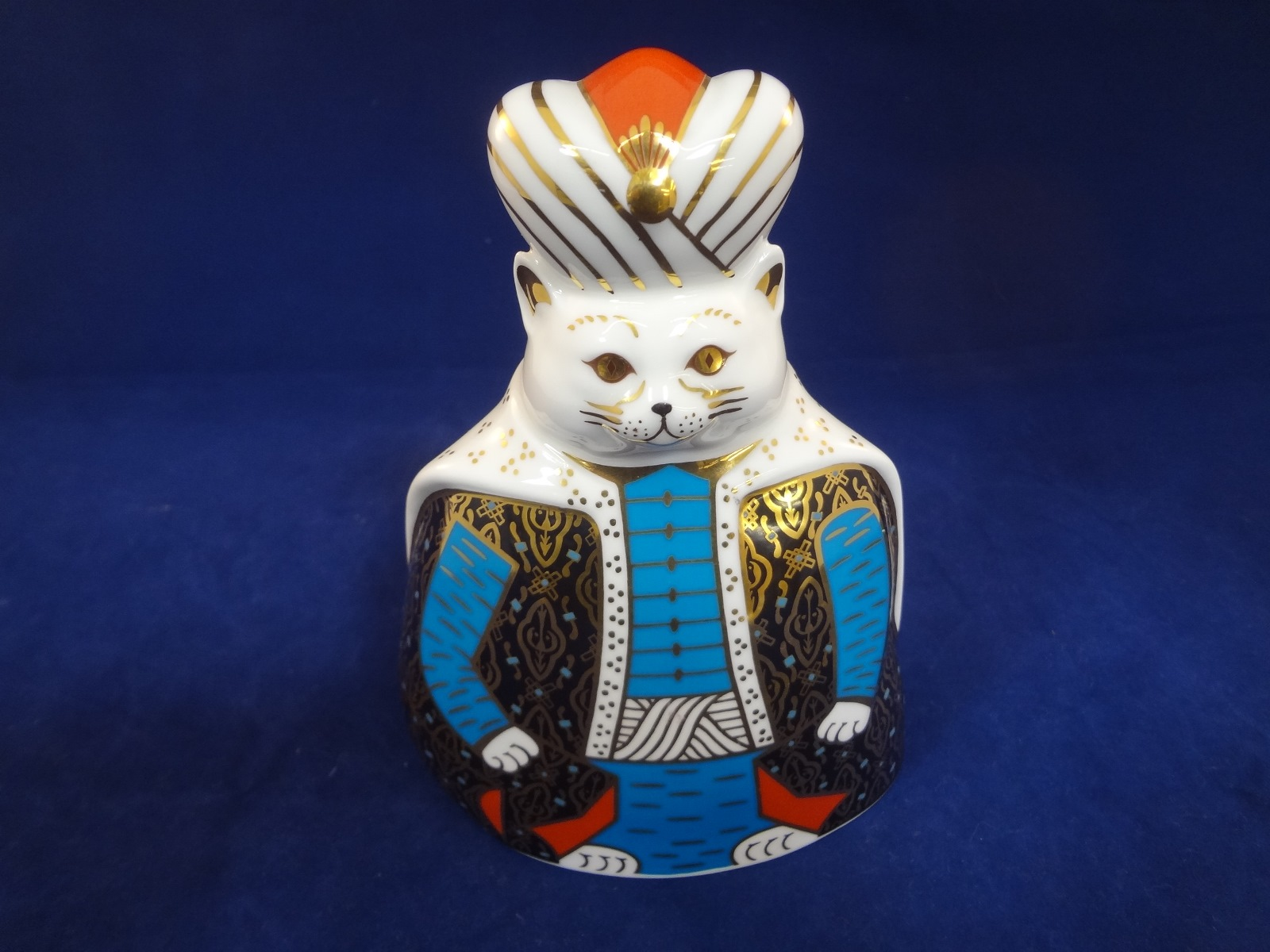 Image result for ROYAL CAT ILLUSTRATION