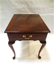 Councill Craftsman Side Table/Tea Stand