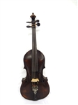Jacobus Stainer Copy 3/4 Size Violin