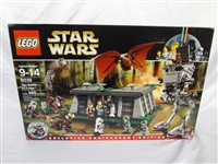LEGO Collector Set #8038 Star Wars The Battle of Endor New and Unopened