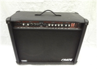 Crate Amp GXT100 Dual Triode With Celestion Speakers