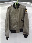 West Point Academy Jacket A-3 Bar Patch